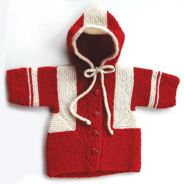 Schoolhouse Press Abcsj Adult Baby And Child S