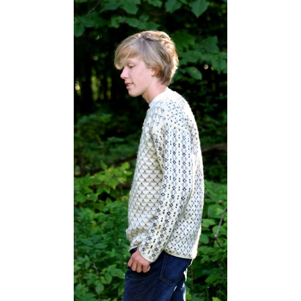 Knitting With Two Colors Meg Swansen : Schoolhouse press meg swansen s tri patterned faroese