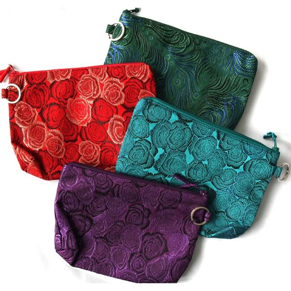 HiyaHiya Accessory Bag