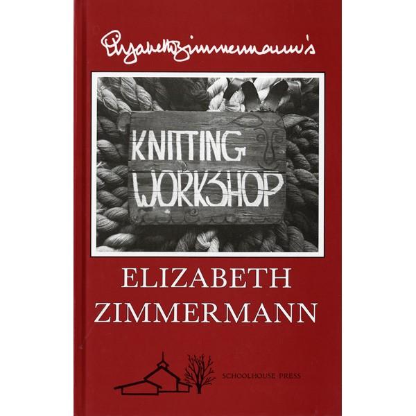 Knitting Workshop (Original Edition)