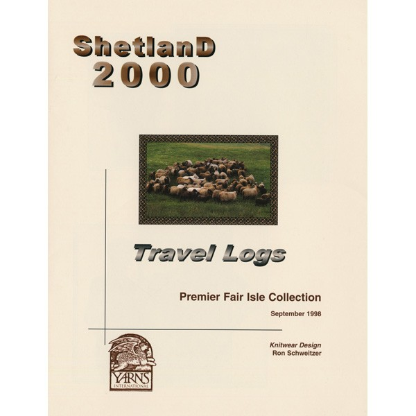 Travel Logs