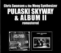 Pulaski Skyway CD