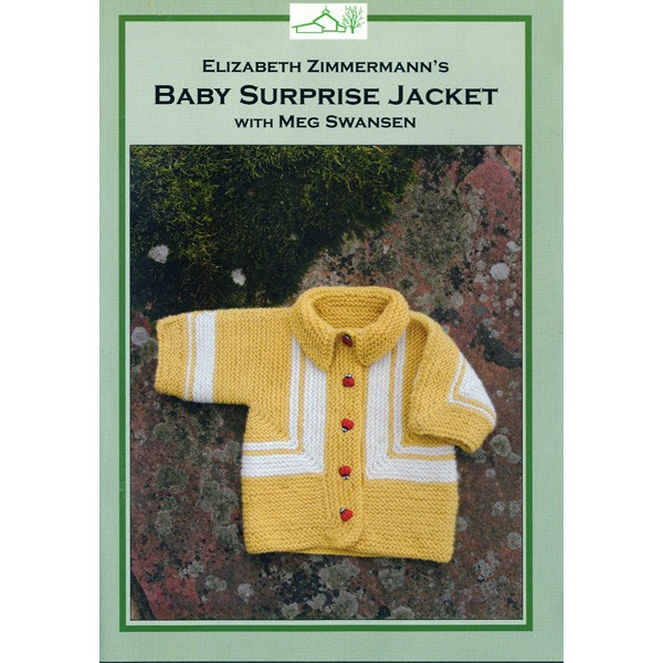 Baby Surprise Jacket Streaming Video