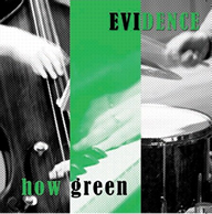 How Green CD