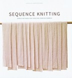 Sequence Knitting - Hurt