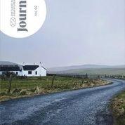 Shetland Adventure Journal Volume 2 - Pre-order