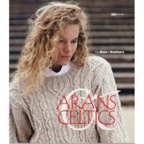 Arans & Celtics