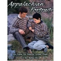 Appalachian Portraits