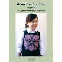 Armenian Knitting