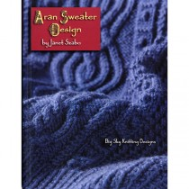 Aran Sweater Designs