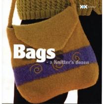 Bags - A Knitter's Dozen