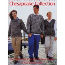 Chesapeake Collection