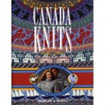Canada Knits