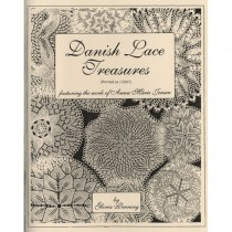 Danish Lace Treasures