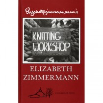 Knitting Workshop (Original Edition)