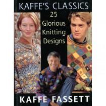 Kaffe's Classics