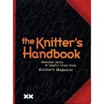 Knitter's Handbook (XRX)