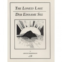 The Lonely Lake (Der Einsame See)
