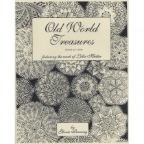 Old World Treasures