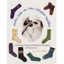 Socks Soar on 2 Circulars