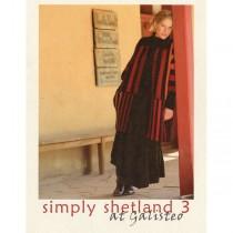 Simply Shetland 3