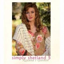 Simply Shetland 5