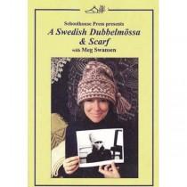 Dubbelmossa DVD