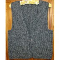 Design a Vest