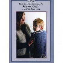 Ribwarmer DVD