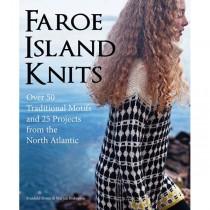 Faroe Island Knitting
