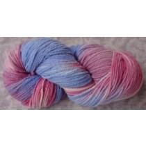 Blackberry Ridge Bulky Hand-Painted Wool