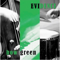 How Green CD