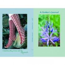 Knitter's Journal