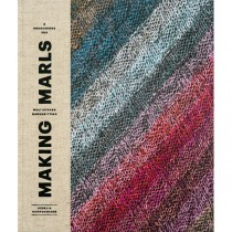 Making Marls and Sequence Knitting