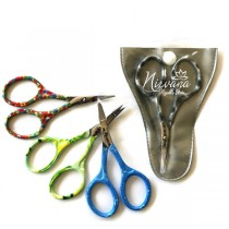 Nirvana Scissors