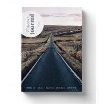 Shetland Adventure Journal Volume 3 - Pre-order