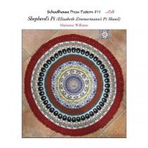 Shepherd's Pi, SPP75