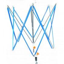 Metal Umbrella Swift