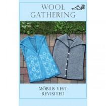 WG 103 Möbius Vest Revisited