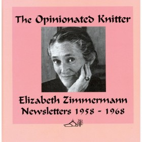 The Opinionated Knitter (Case of 16)