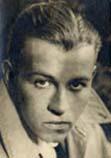 Arnold Zimmermann