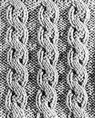 gray cables image